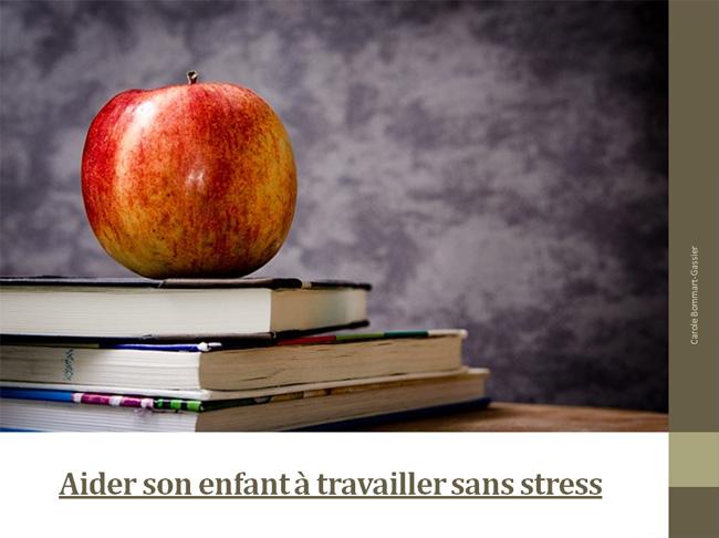 aider-stress